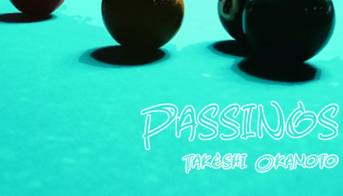 Passings